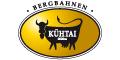 Logo ski resort Kühtai