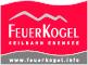 Logo Skigebiet Feuerkogel
