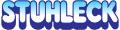 Logo ski resort Stuhleck