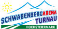 Logo ski resort Schwabenberg Arena