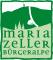 Logo ski resort Mariazeller Bürgeralpe