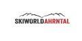 Logo ski resort Speikboden