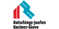 Logo ski resort Ratschings