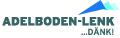 Logo ski resort Adelboden