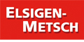 Logo ski resort Elsigen-Metsch