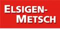 Logo Skigebiet Elsigen-Metsch
