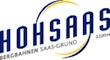 Logo ski resort Hohsaas
