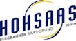 Logo Skigebiet Hohsaas