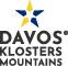 Logo Skigebiet Davos Klosters