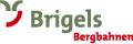 Logo Skigebiet Brigels Waltensburg Andiast