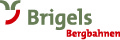Logo ski resort Brigels Waltensburg Andiast
