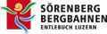 Logo ski resort Sörenberg