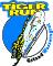 Logo ski resort Wasserngrat (Gstaad)