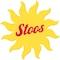 Logo Skigebiet Stoos