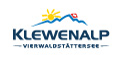 Logo ski resort Klewenalp-Stockhütte