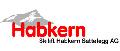 Logo ski resort Habkern-Sattelegg