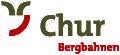 Logo ski resort Chur-Brambrüesch