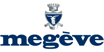 Afbeeldingsresultaat voor megeve logo