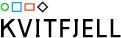 Logo Skigebiet Kvitfjell