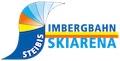 Logo ski resort Imbergbahn