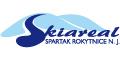 Logo ski resort Spartak Rokytnice