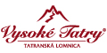 Logo ski resort Liptovska Teplicka