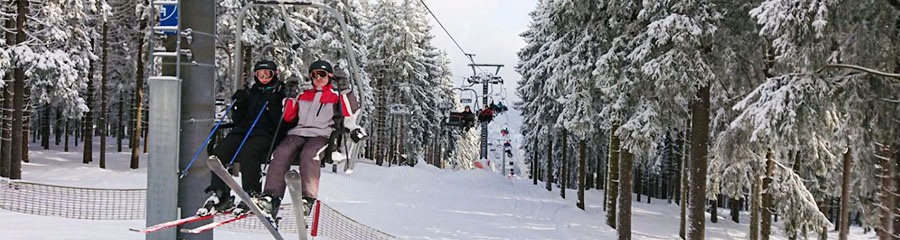 skiline general info about ski resort skiarena silbersattel steinach. Black Bedroom Furniture Sets. Home Design Ideas